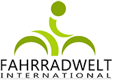 Fahrradwelt International